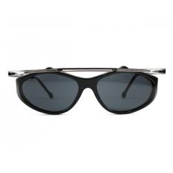 Neostyle Sunglasses Mod. Holiday 981