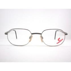 Carrera Mod.7110 Eyeglasses