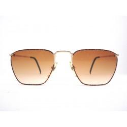 Occhiali da sole Sunjet By Carrera Mod.5201
