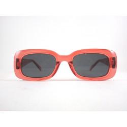 Occhiali da sole Solflex